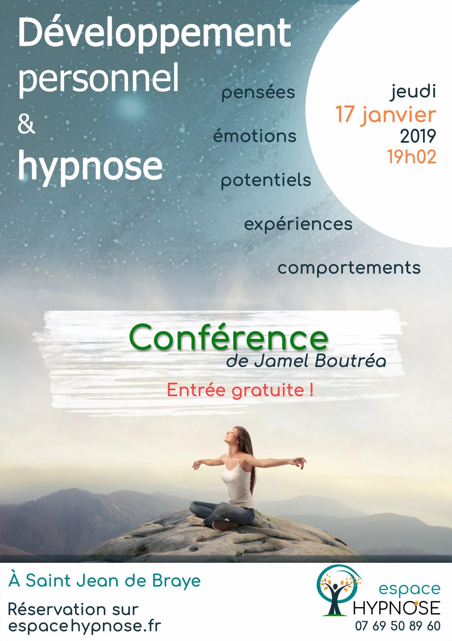 affiche-conference-jamel-boutréa-17-01-2019